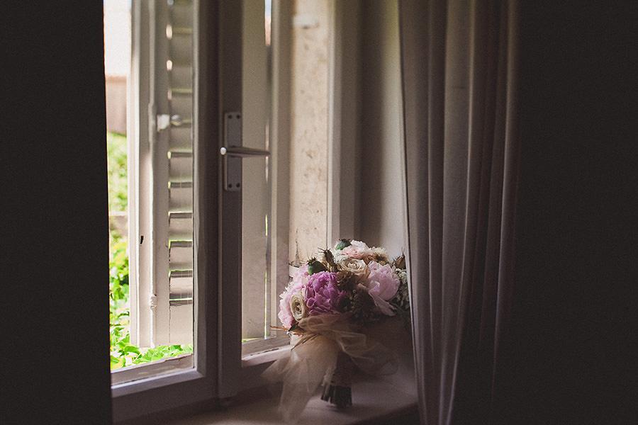 vis-wedding-007