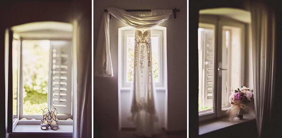 vis-wedding-008