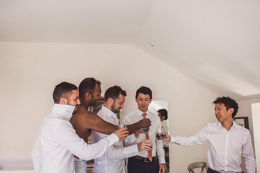 vis-wedding-016