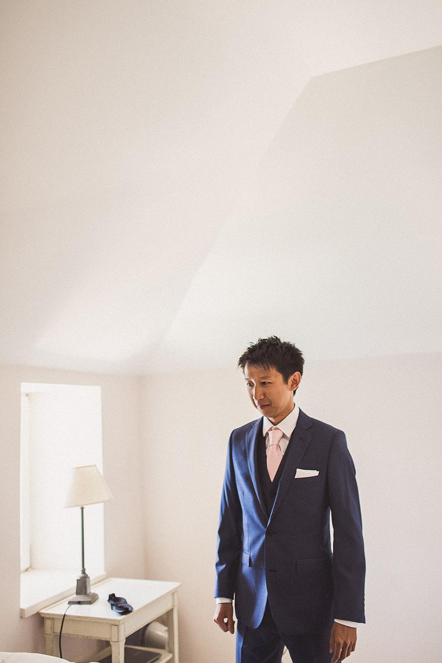 vis-wedding-022