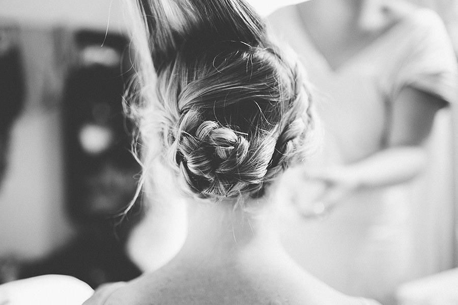 vis-wedding-025