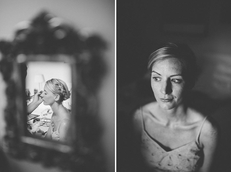 vis-wedding-028