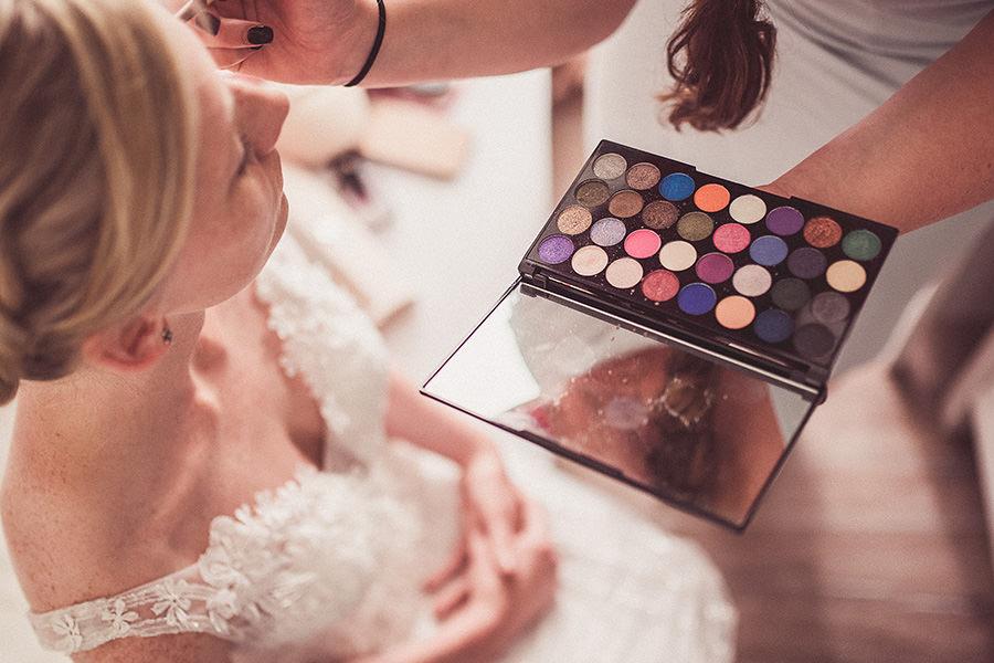 vis-wedding-029