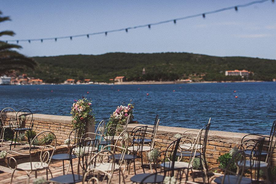vis-wedding-034
