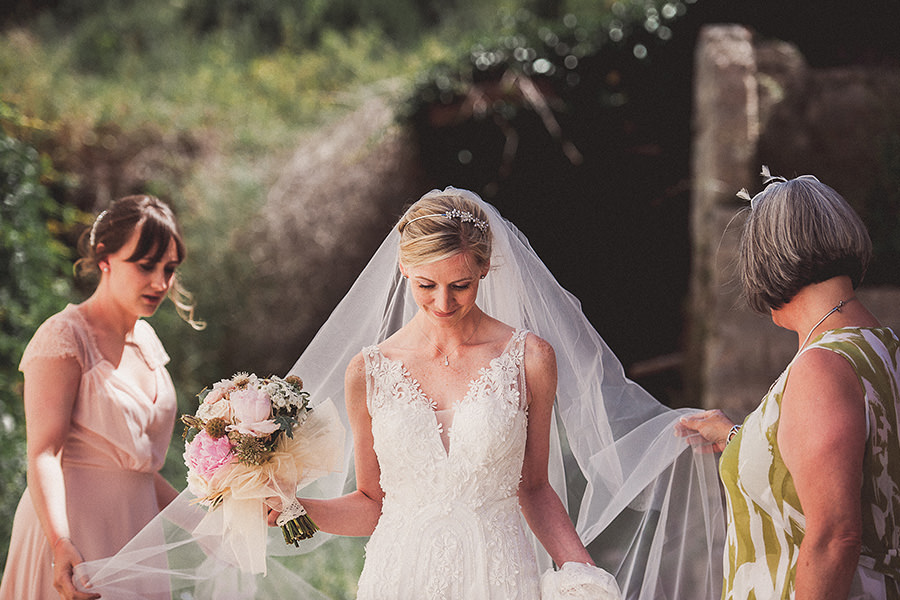 vis-wedding-037