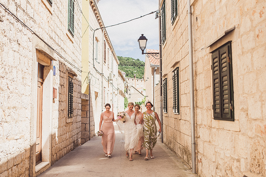 island vis wedding photographer