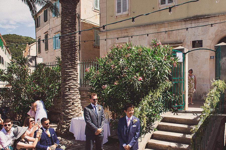 vis-wedding-039
