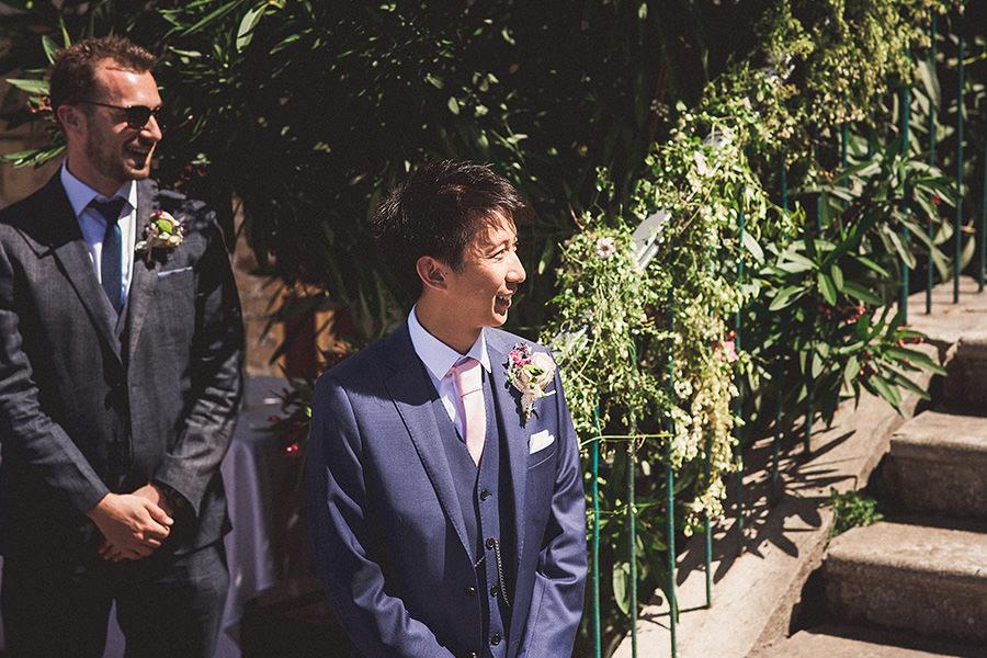 vis-wedding-040