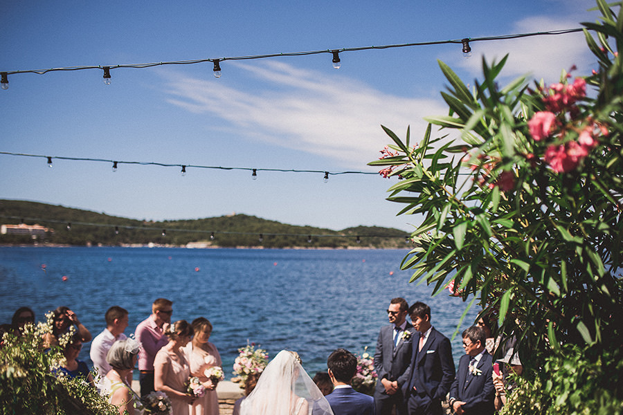 vis-wedding-042
