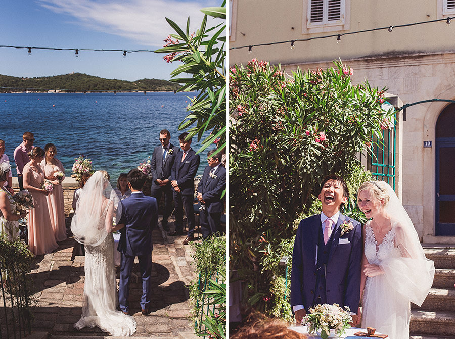 vis-wedding-043