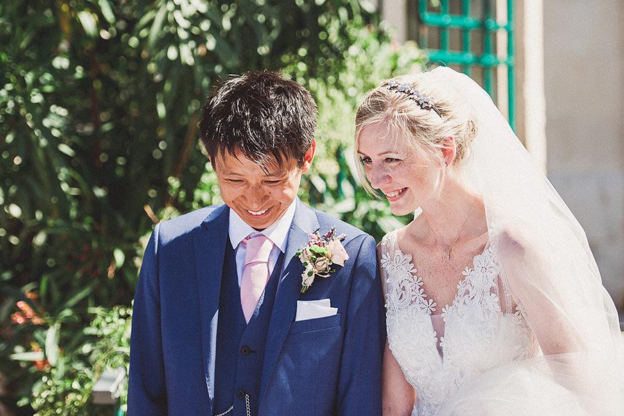 vis-wedding-044