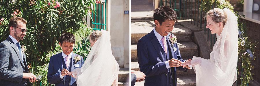 vis-wedding-045