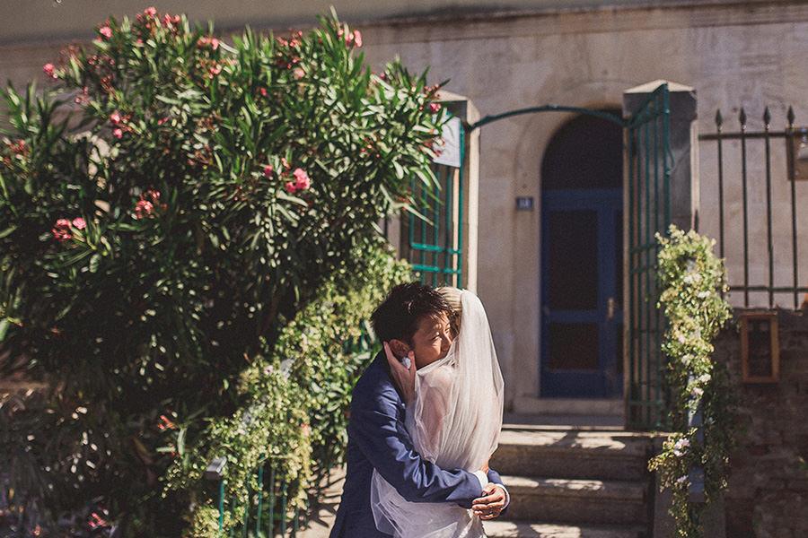 vis-wedding-046