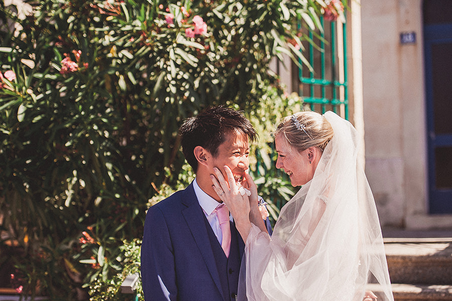 vis-wedding-047