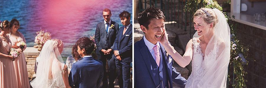 vis-wedding-049