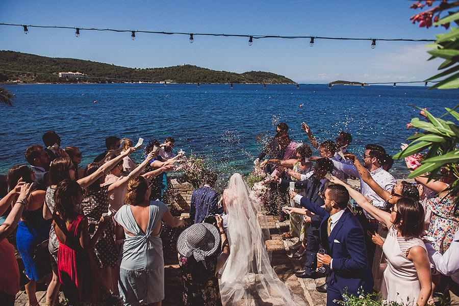 vis-wedding-050