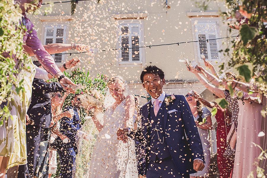 vis-wedding-051