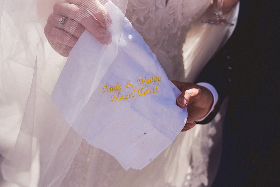 vis-wedding-052