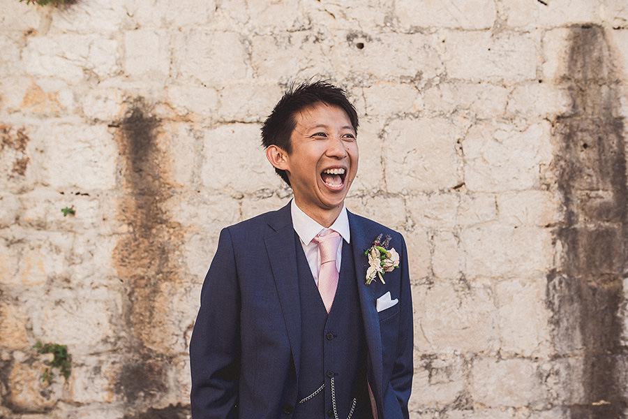 vis-wedding-053