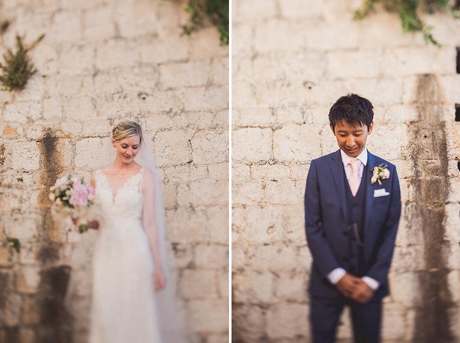 vis-wedding-054