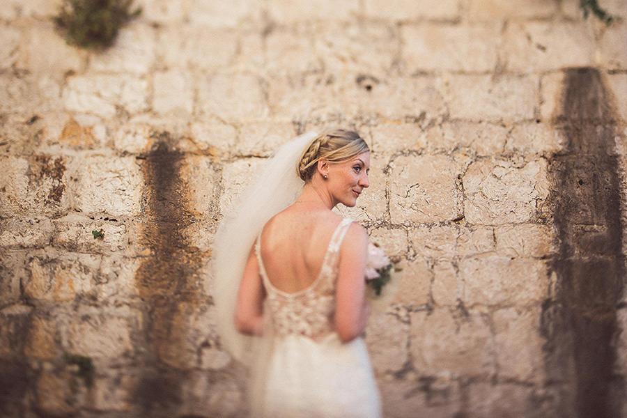 vis-wedding-055