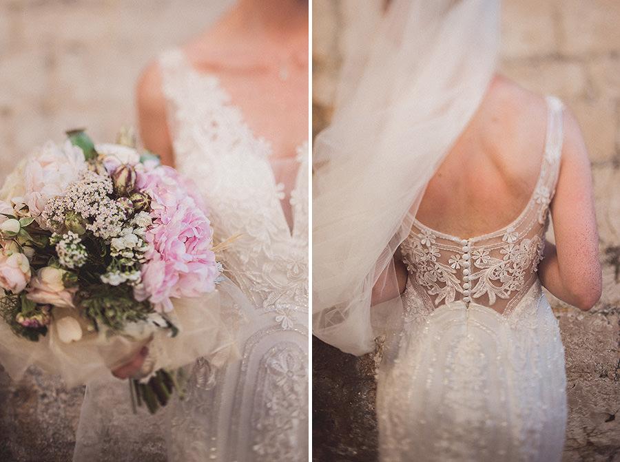 vis-wedding-056