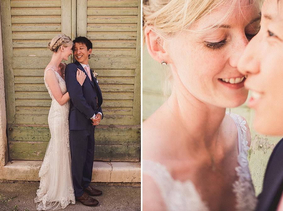 vis-wedding-058