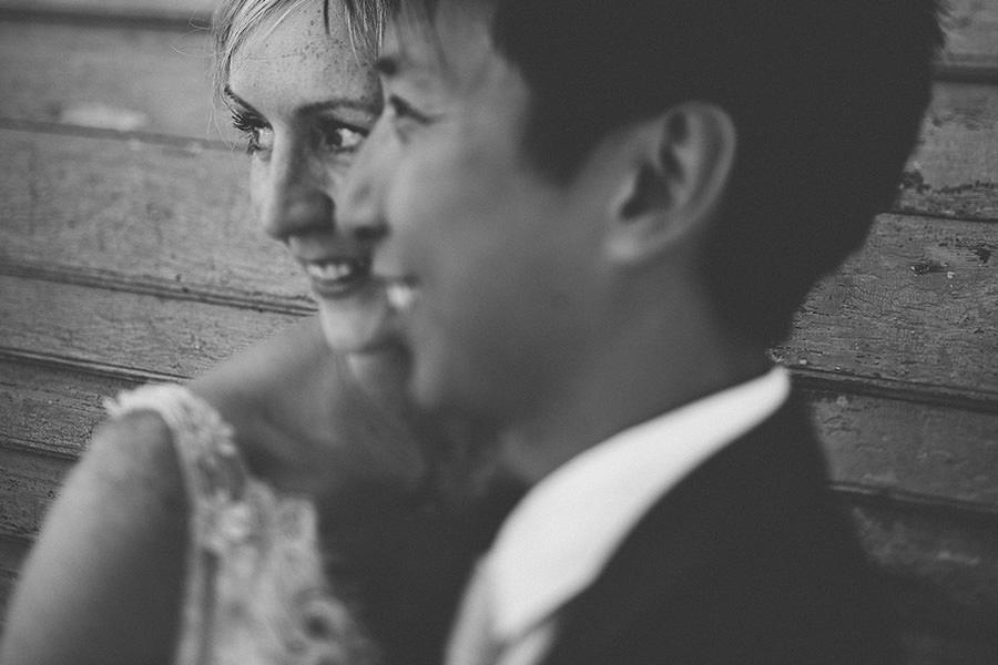 vis-wedding-059