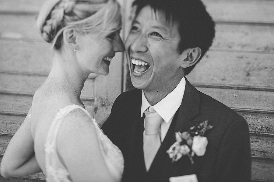 vis-wedding-060