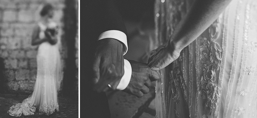 vis-wedding-061
