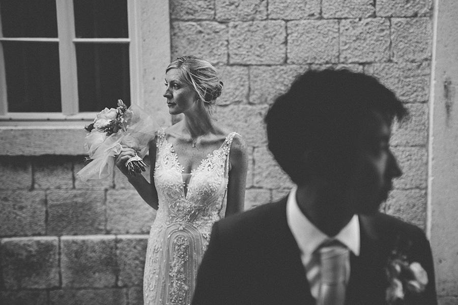 vis-wedding-062