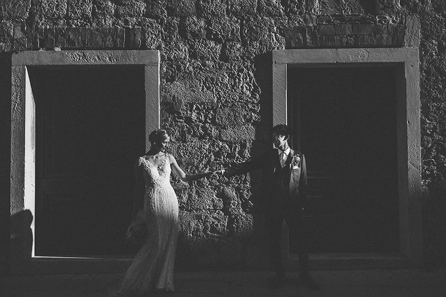 vis-wedding-063