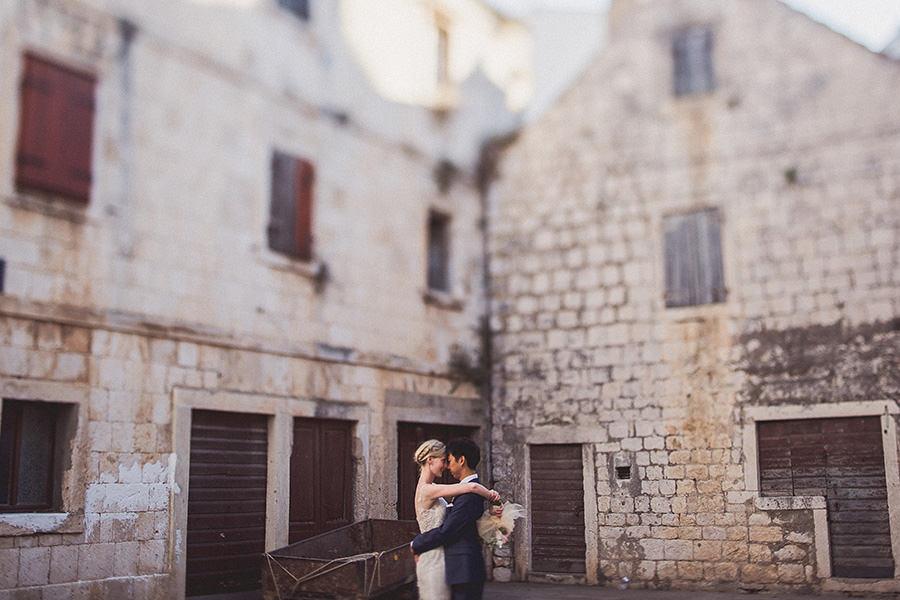 vis-wedding-064