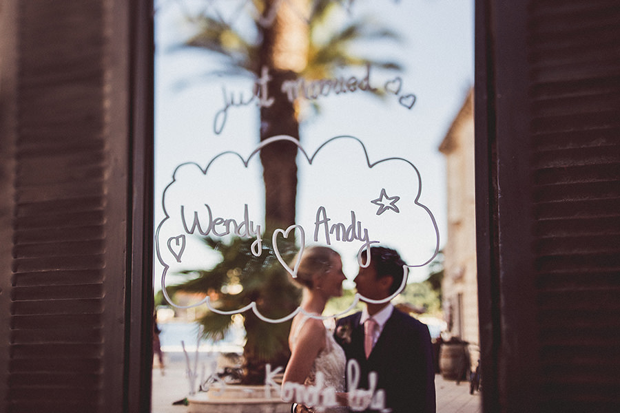 vis-wedding-066