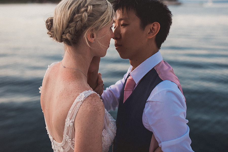 vis-wedding-068