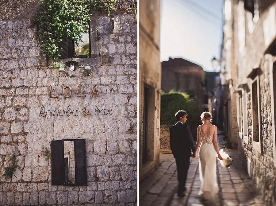 vis-wedding-069