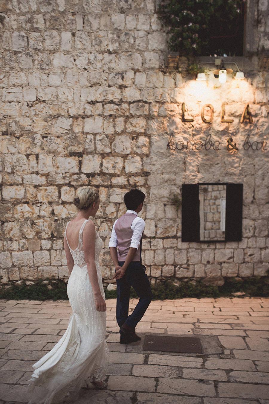 vis-wedding-070