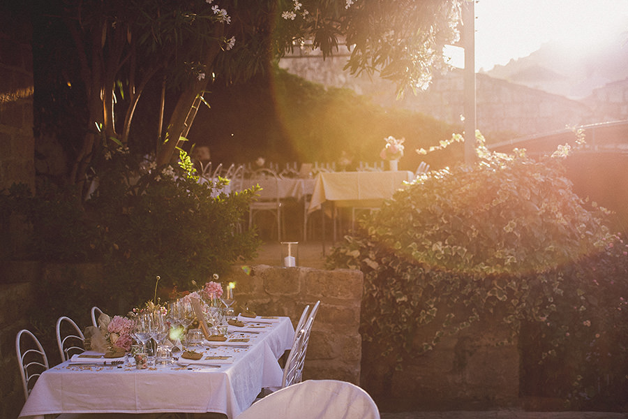 vis-wedding-072