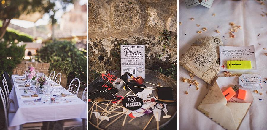 vis-wedding-075