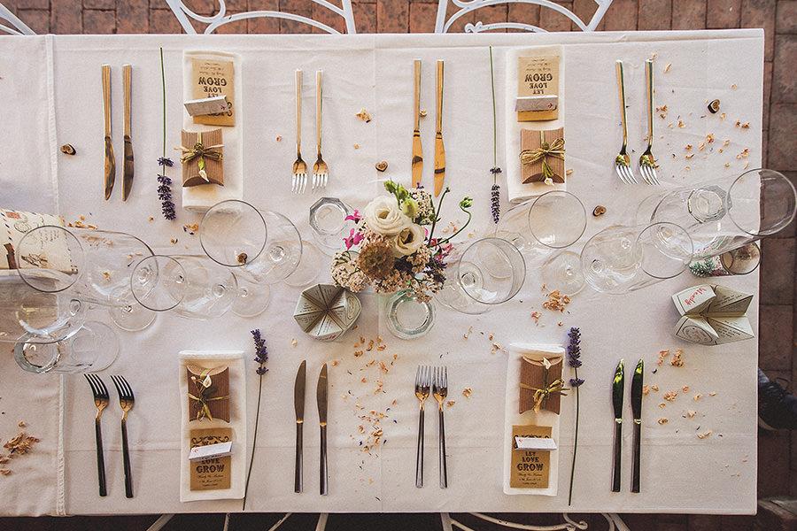 vis-wedding-076
