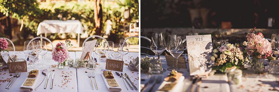 vis-wedding-077