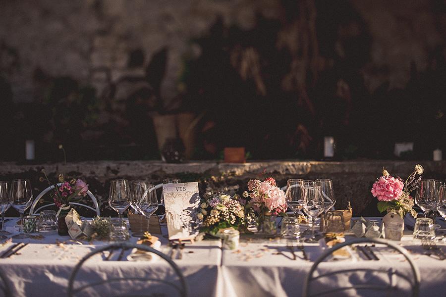 vis-wedding-078