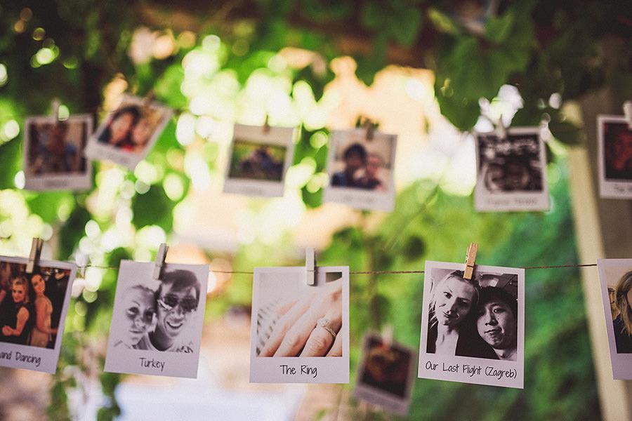 vis-wedding-081