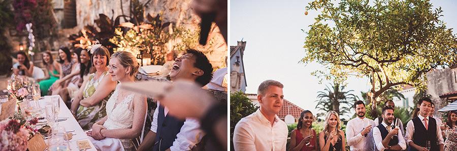 vis-wedding-084