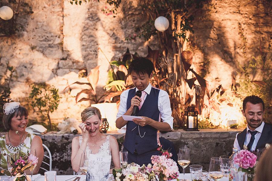 vis-wedding-085