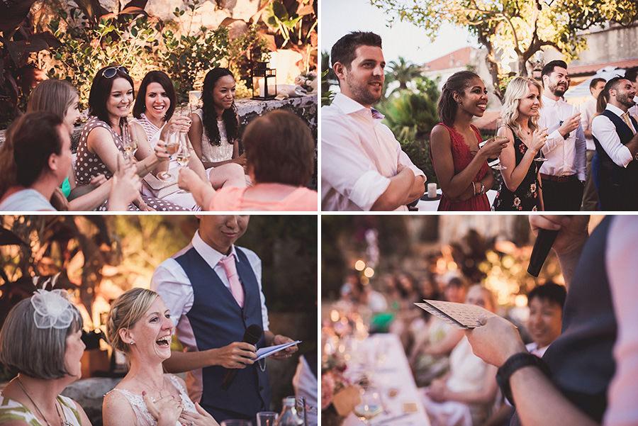 vis-wedding-087