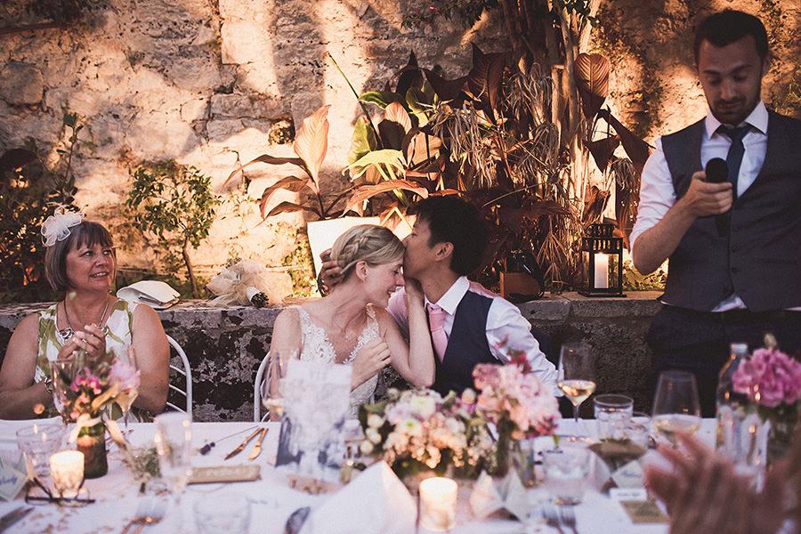 vis-wedding-088