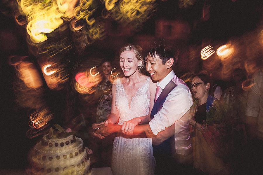 vis-wedding-090