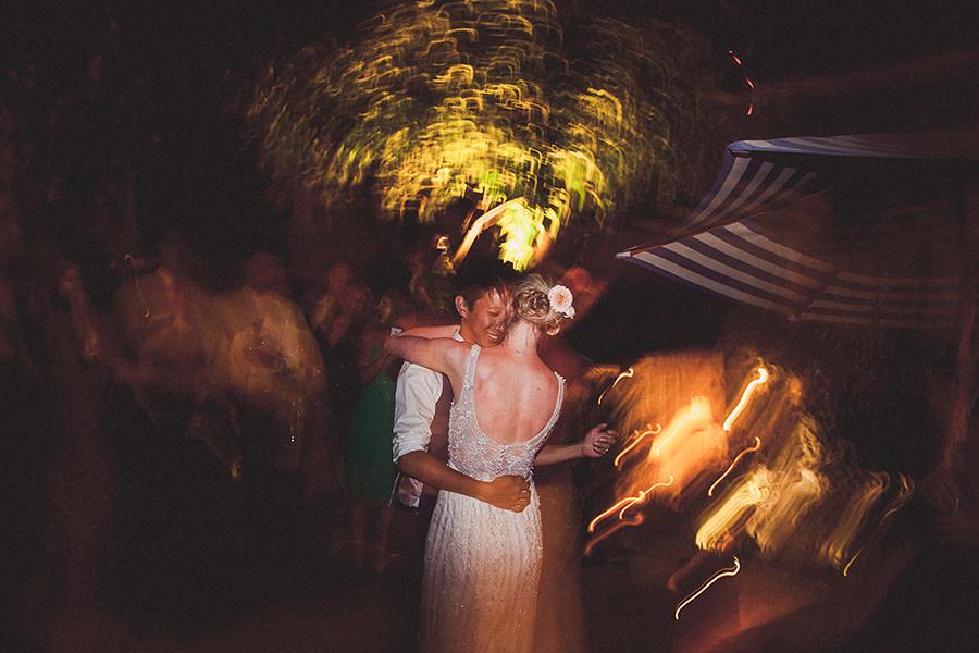vis-wedding-091