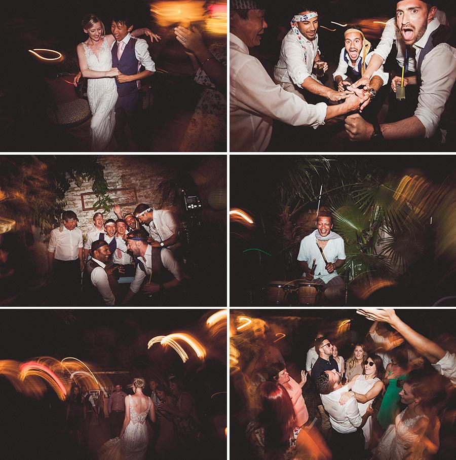 vis-wedding-093